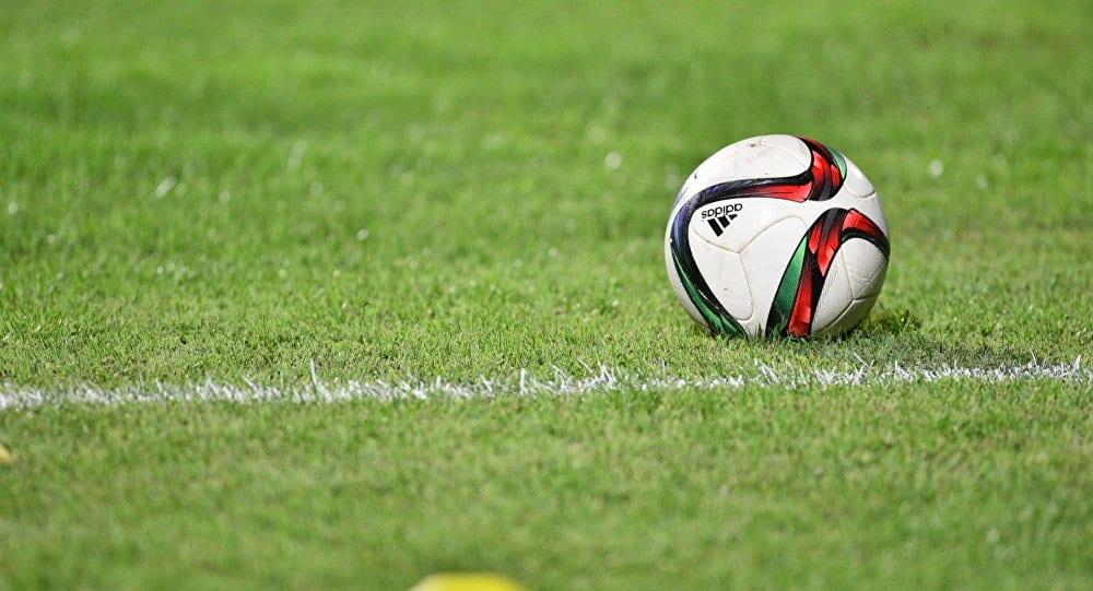 Стратегии на тотал в футболе