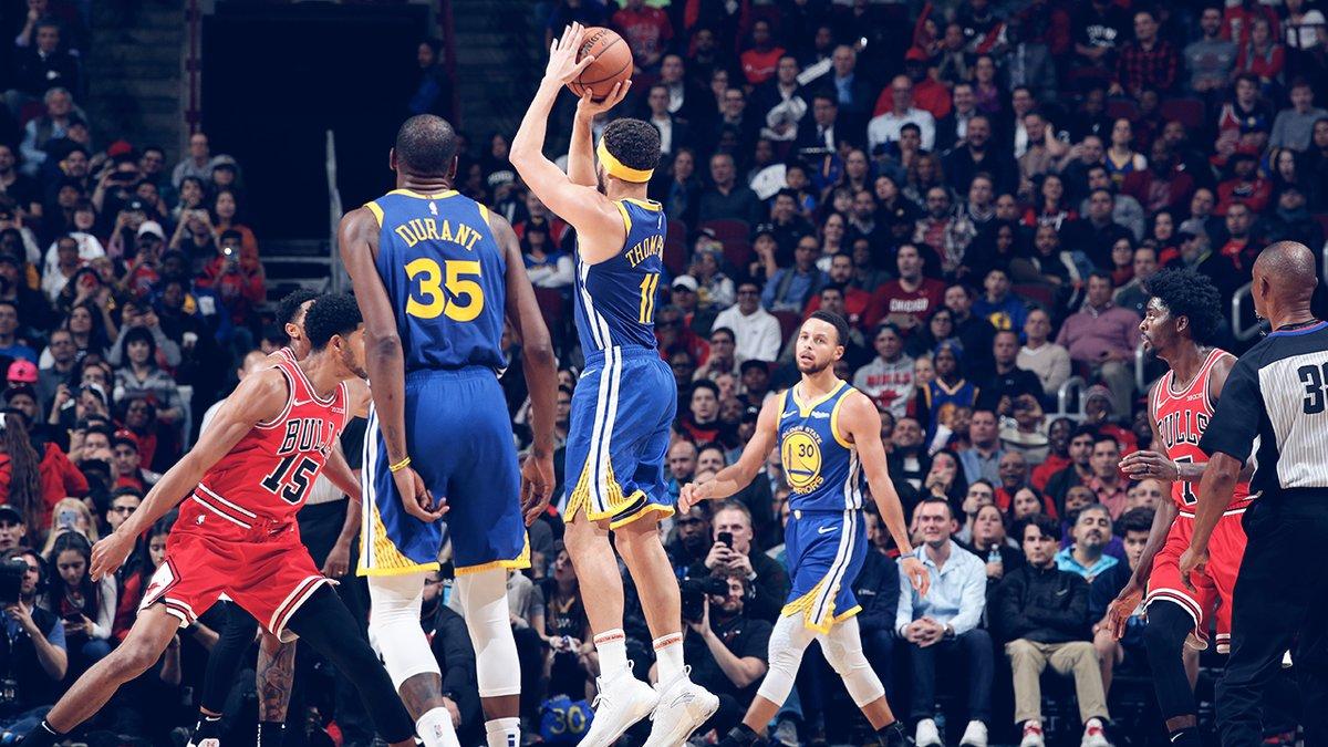 Трехочковые броски в баскетболе