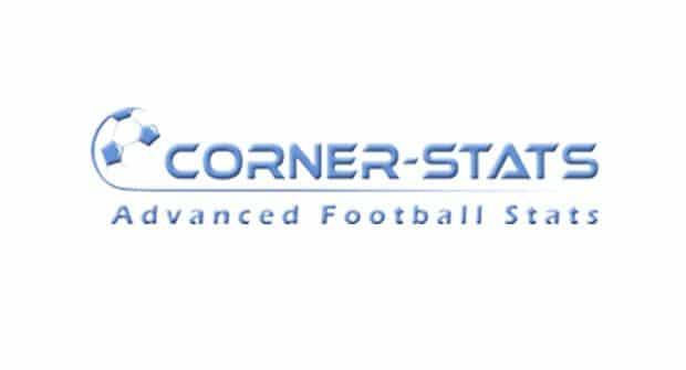 Corner-stats: обзор статистического сервиса