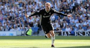Хаддерсфилд — Фулхэм и еще два футбольных матча: экспресс дня на 5 ноября 2018