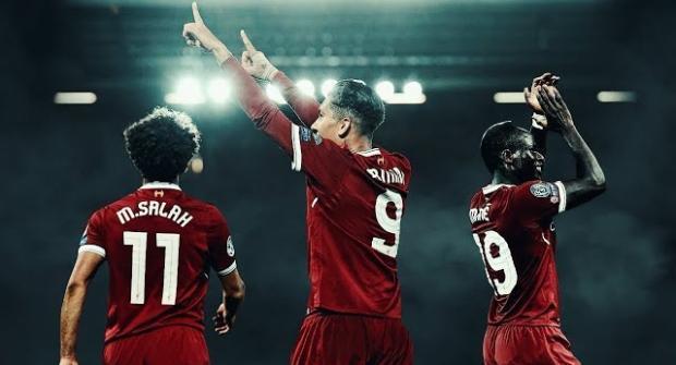 ПСЖ — Ливерпуль и еще два футбольных матча: экспресс дня на 28 ноября 2018