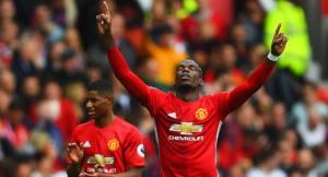 Прогноз и ставка на матч Манчестер Юнайтед – Кристал Пэлас 24 ноября 2018