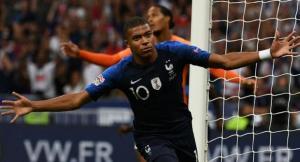 Прогноз и ставка на матч Нидерланды — Франция 16 ноября 2018