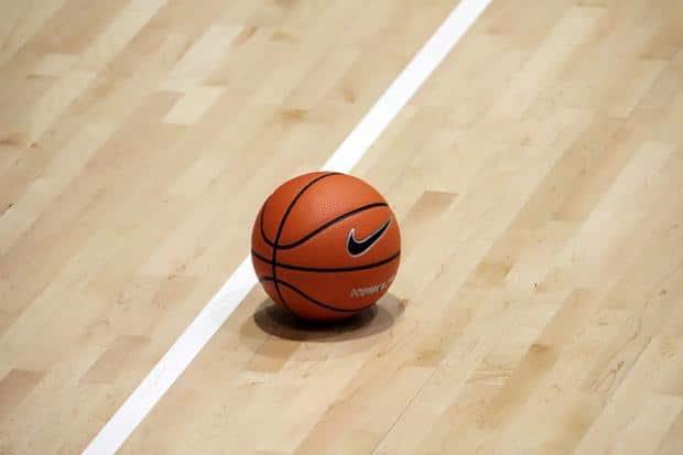 Могилев беспроигрышная стратегия ставок по четвертям в баскетболе ставок сайт