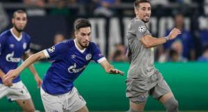 Прогноз и ставка на матч Порту – Шальке 28 ноября 2018