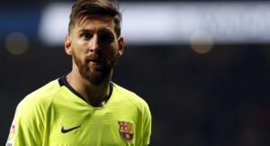 Прогноз и ставка на матч «ПСВ» – «Барселона» 28 ноября 2018