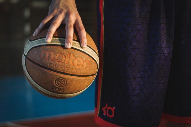Ставки На Чет Нечет В Баскетболе вЉЈ Стратегия ставок на баскетбол — чет или нечет в‰ў
