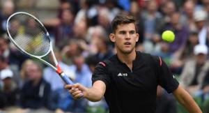 Прогноз и ставка на игру Роджер Федерер – Доминик Тим 13 ноября 2018