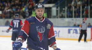 Торпедо — ЦСКА и еще два хоккейных матча: экспресс дня на 13 ноября 2018