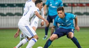 Прогноз и ставка на матч Зенит – Копенгаген 29 ноября 2018