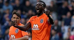 Турецкую Суперлигу выиграет не стамбульский клуб