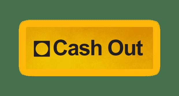Cash Out в ставках