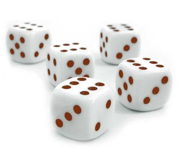 теория вероятности в ставках на футбол