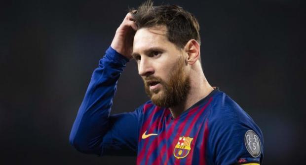Прогноз и ставка на матч «Барселона» – «Сельта» 22 декабря 2018