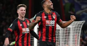 Прогноз и ставка на матч Борнмут – Уотфорд 2 января 2019