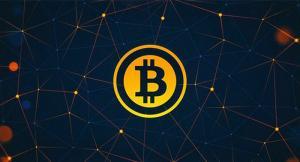 Криптовалюта Bitcoin – Букмекерские конторы