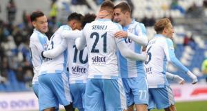 Прогноз и ставка на матч «Лацио» – «Торино» 29 декабря 2018