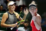 WTA тур в 2019 году  кто удивит