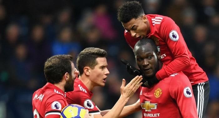 Кардифф — Манчестер Юнайтед прогноз