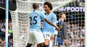 Прогноз и ставка на матч Манчестер Сити – Хоффенхайм 12 декабря 2018