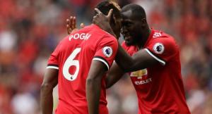 Прогноз и ставка на матч Манчестер Юнайтед — Фулхэм 8 декабря 2018