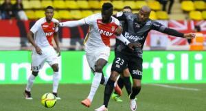 Прогноз и ставка на матч «Монако» — «Генгам» 22 декабря 2018