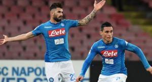 Интер — Наполи и еще два футбольных матча: экспресс дня на 26 декабря 2018