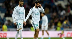 Прогноз и ставка на матч Реал (Мадрид) — Райо Вальекано 15 декабря 2018