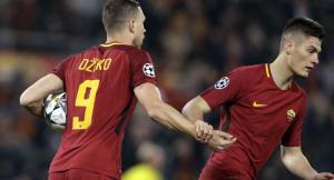 Прогноз и ставка на игру Рома – Дженоа 16 декабря 2018