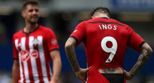 Прогноз и ставка на матч Саутгемптон – Манчестер Сити 30 декабря 2018