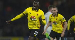 Эвертон — Уотфорд и еще два футбольных матча: экспресс дня на 10 декабря 2018