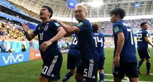 Прогноз и ставка на матч Япония – Узбекистан 17 января 2019