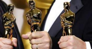 БК Лига Ставок обновила котировки на итоги «Оскара-2019»