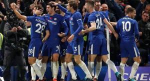 Прогноз и ставка на матч Челси – Ноттингем Форест 5 января 2019