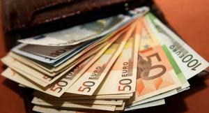 Как вывести деньги в БК «Зенит»