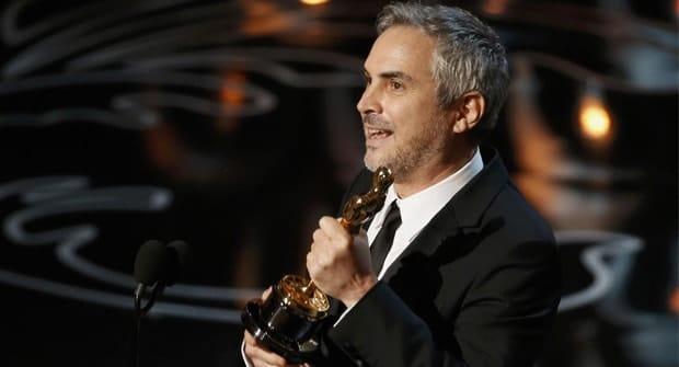 Определен фаворит Оскара-2019 в номинации «Лучшая режиссура»