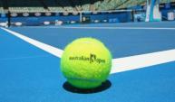Фавориты и возможные сенсации АО WTA