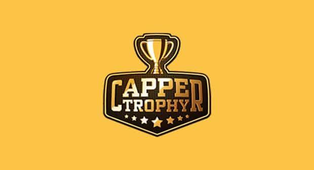 Каппер Трофи – международная лига прогнозистов