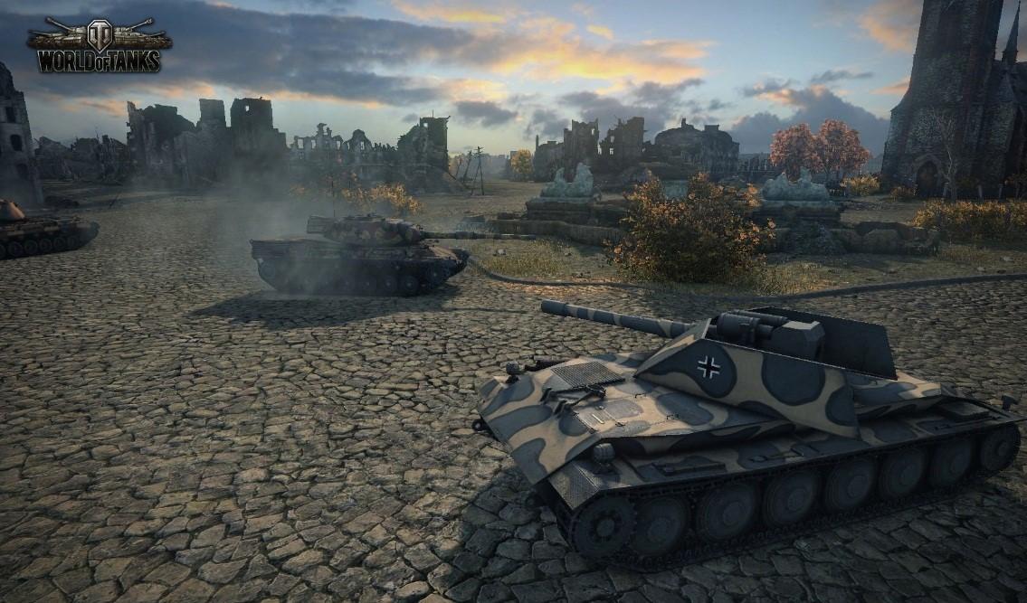 ставки world of tanks фонбет