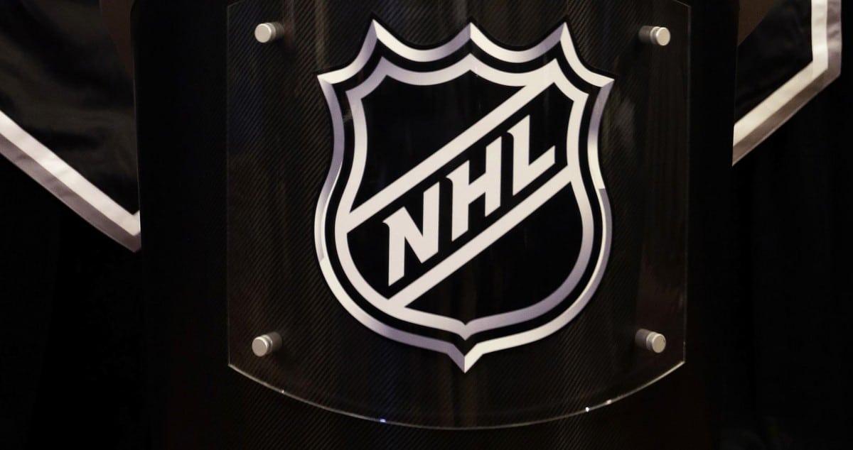 ставки на NHL в БК «Фонбет»