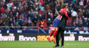 Прогноз и ставка на матч «Атлетико» – «Жирона» 16 января 2019