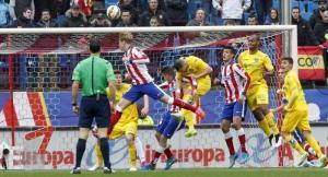 Прогноз и ставка на матч Атлетико — Хетафе 26 января 2019