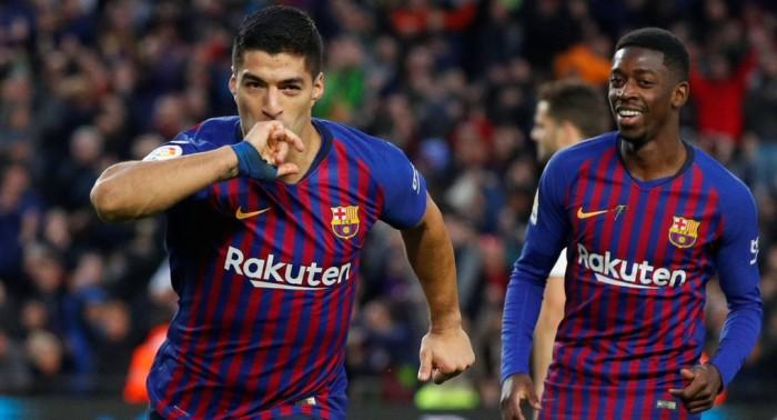 Жирона — Барселона прогноз