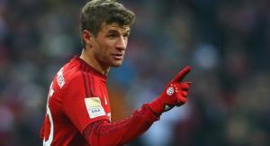Прогноз и ставка на матч Бавария – Штутгарт 27 января 2019