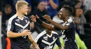 Анже — Бордо и еще два футбольных матча: экспресс дня на 15 января 2019
