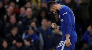 Прогноз и ставка на матч Челси – Ньюкасл Юнайтед 12 января 2019