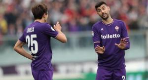 Прогноз и ставка на матч «Фиорентина» – «Сампдория» 20 января 2019