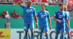 Прогноз и ставка на матч Хоффенхайм – Бавария 18 января 2019