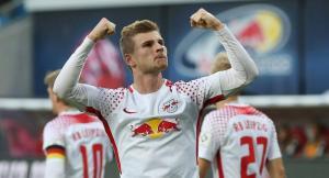 Прогноз и ставка на матч РБ Лейпциг – Боруссия Д 19 января 2019