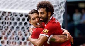 Ливерпуль — Лестер и еще два футбольных матча: экспресс дня на 30 января 2019